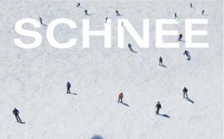 Schnee_325x201