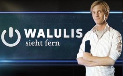 walulis